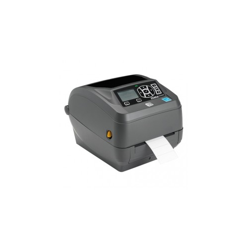 Lector smart card Identive CLOUD 2700
